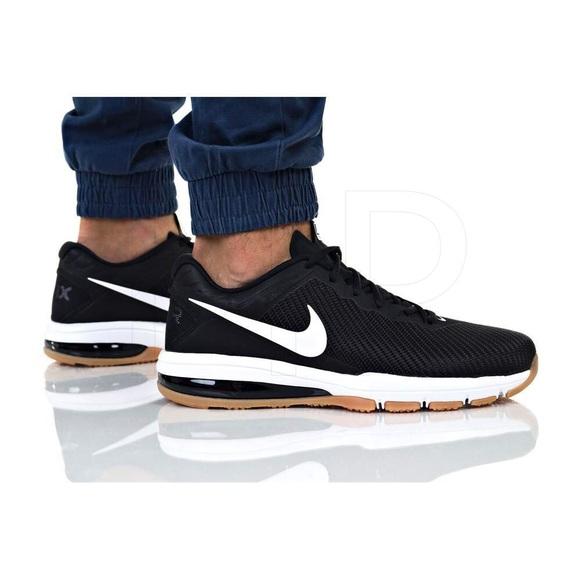 Nike Air Max Full Ride TR NWT